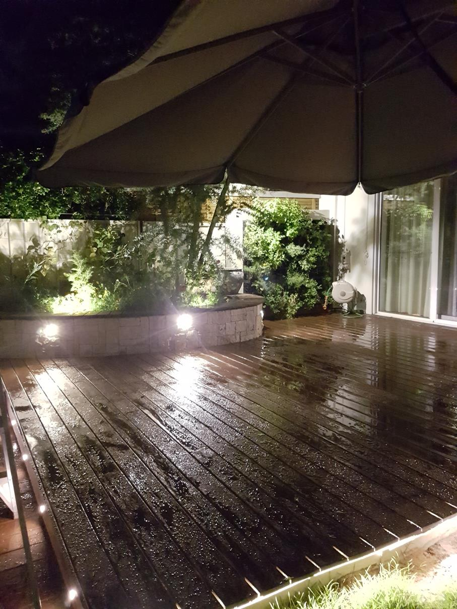 shed electrician eastern suburbs